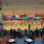 Universal Bowling Center (UBC) Εικόνα