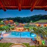 Casa Maderas-billede