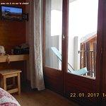 Hotel Plein Soleil Photo