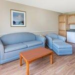 Foto di Travelodge Peoria Hotel and Conference Center