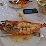 Photo of Restaurante Rei das Praias