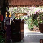 Photo of Bopha Angkor Restaurant