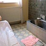 Photo of Danubius Health Spa Resort Centralni Lazne