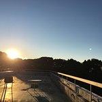 Photo de Ashizuri Sunnyside Hotel