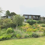 Atholwood Luxury Country Accommodation Foto