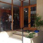 Photo de Del Mar Hotel