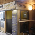 gaston burger alpe d huez