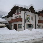 Hotel La Noria Foto