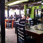 Photo de Restaurant Don Cafeto
