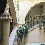 Residenza d'Epoca Palazzo Malfatti Foto