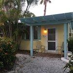 Photo of Cedar Cove Resort & Cottages