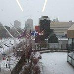 Hyatt Regency Montreal Foto