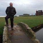 Foto de St Andrews Links