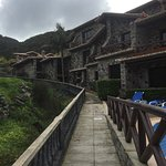 Photo of Hotel Quinta Do Serrado