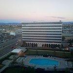 Photo of Hyatt Regency Los Angeles International Airport