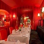 Photo of Le Goullon im Romantik Hotel Dorotheenhof Weimar
