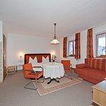 Photo of Gaestehaus Faltermeier