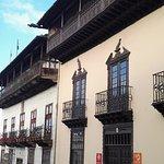 Foto de Casa Lercaro
