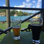 Foto de Antillia Brewing Company