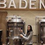 Photo of Baden Baden Tour
