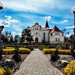 Foto de Palac Brzezno Golf & SPA