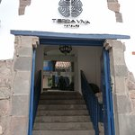 Photo of Tierra Viva Cusco Saphi