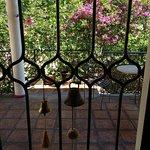 Bo Hotel de Encanto & Spa Picture