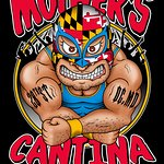 Ocean City Maryland's favorite UFC Bar is Mother's Cantina! Join us for fight nights and OOV eve
