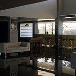 Photo de Hotel Ibis Colatina