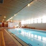Photo of Sport Hotel Pampeago