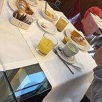 Foto de Sporting Cologno Hotel