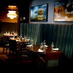 The Keg Steakhouse + Bar - Moncton