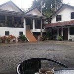 Photo of Cameronian Inn