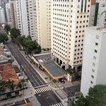 Photo of Hampton Park Sao Paulo Jardins