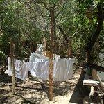 Photo de Hostel & Cabanas Ida y Vuelta Camping