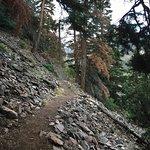 Photo de Perimeter Trail