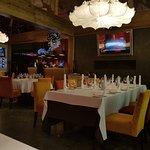 Soprano's Restaurant