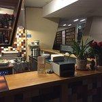 Photo de Jin Thai Restaurant