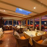 Restaurant Mananas
