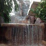 Baldi Hot Springs Hotel Resort & Spa Image