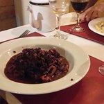 Photo of Appetito Bistro