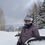 Foto di Sunlight Mountain Resort
