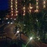 Foto de Fuengirola Beach Aparthotel