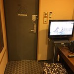 Photo of Hotel ETS Inn Hakata