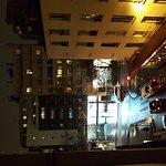 Foto de Abricotel Hotel