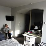 Foto di Hotel Ristorante Primavera