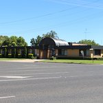 Aondel Motor Inn
