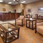 Best Western Inn & Suites - Monroe Foto