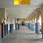 Musee Saint-Raymond