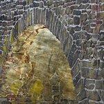 stone bridge 2 reflections